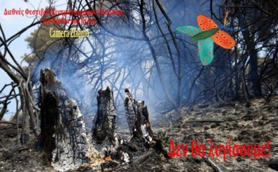 banner-fire-gr1.jpg
