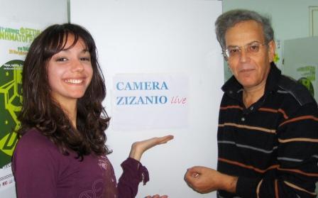 zizaniolive_dimitra
