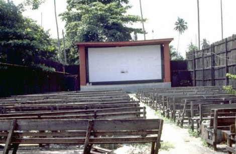Σιγκαπούρη_somapah-changi-village-open-air-cinema-1986a-600x394