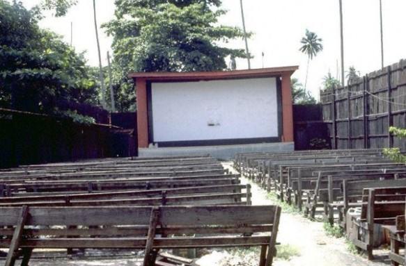 Σιγκαπούρη_somapah-changi-village-open-air-cinema-1986a-600x394
