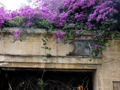 Cine Mercury in Sliema (Malta) 2