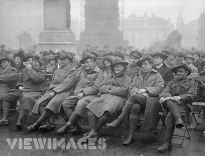london_1917.jpg