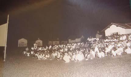 malaisia_1932b.jpg