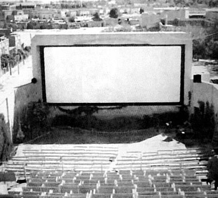 open_air_cinema_in_kirkuk.jpg