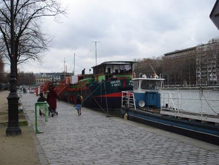 canal_smartin03.jpg