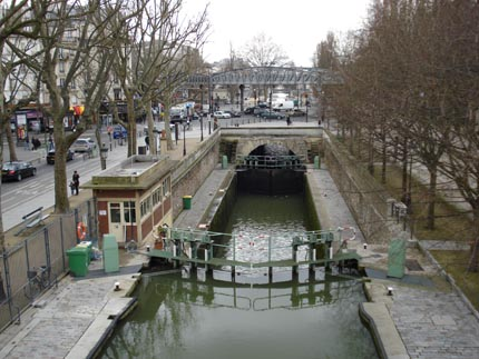 canal_smartin04.jpg