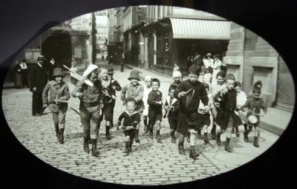 photo-leon-gimpel-1873-1948_small.jpg