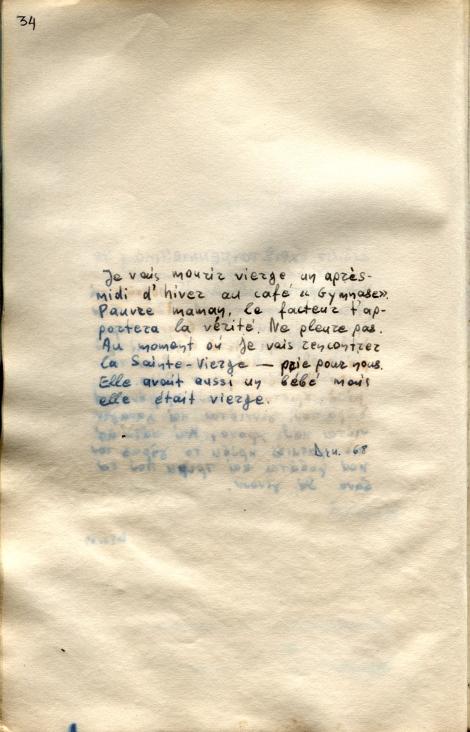 σελ 34