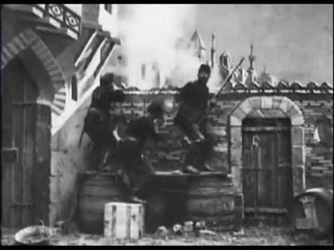 tmp_cover_The Surrender of Tournavos (1897) - GEORGES MELIES - La Prise de Tournavos_CBCA3956
