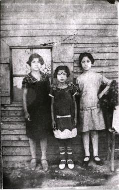 3koritsia (b)1927