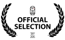 Official selection TIFF 2015-web