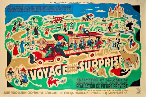 Vitsoris_voyage_surprise-1