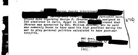 William J. Donovan_Skouras_page103_image11