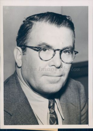 1940-george-p-skouras-brothers-bribe-us-judge-ny-crime-appeals-b127281bfbb7fe120418b0365cdd62eb