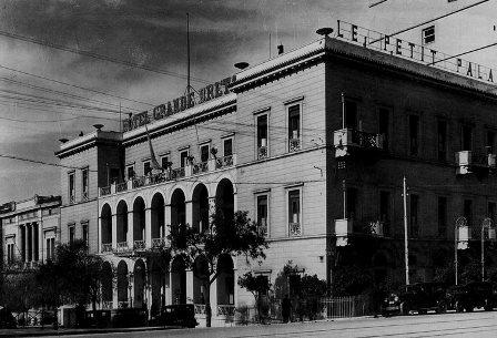 grandbretagne_1936