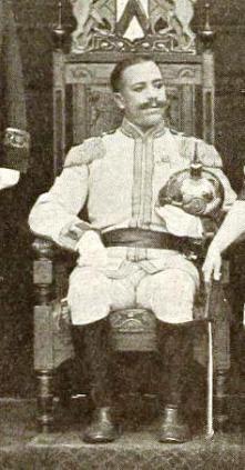 1913_mitsoras_romanse-and-duty