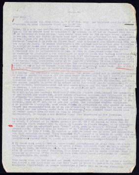 26_11_1932_Manos_Trotski_ARCH01483.1026-84